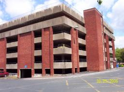 multi-storey
